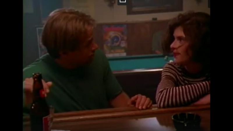 Путаница/ Floundering (1994)