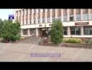 ИМНС Новополоцка возвращает сбор на финансирование гос. расходов за 2015 год.