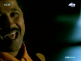 Cheb Khaled - Aicha Official Video Original 1996 г.