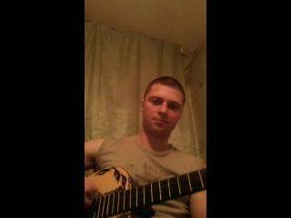 песни под гитару видео вещание (сплин, ддт, колизей, жуки, 30.02, военные песни и про любовь...)