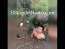 Борьба с наркоторговцами на Филипинах без суда при наличии свидетелей спец отрядом Видос жуткий