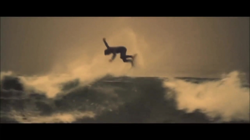 Kuren - Home ft Ben Alessi ( DSTAR 86 Remix ) - Video Edit_Full-HD