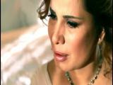 Самая красивая турецкая песня (360p)