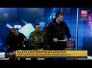 Семенченко Ефективність блокади окупованого Донбасу 50% Семенченко