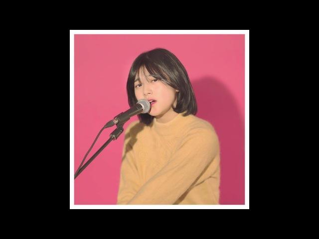 [민서의 잎새달] 2 원더걸스 - Why So Lonely (cover)