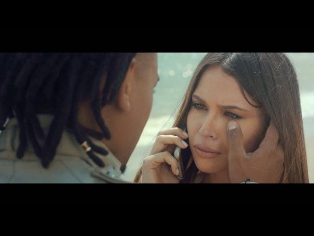 Ozuna - Dile Que Tu Me Quieres (Video Oficial)   Odisea