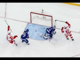 Detroit Red Wings vs Tampa Bay Lightning - October 26, 2017 Game Highlights NHL 201718