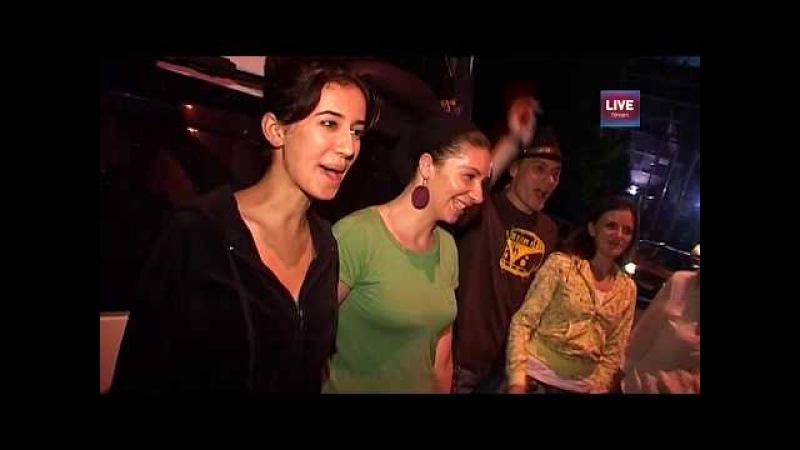 Pro-News 26 - BestFest День 3 (RUS) (11.07.09)