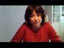 Давай знакомиться Лотникова Екатерина Корпорация ЗУС Видео визитка
