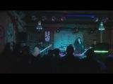 ТТ-34 - Замес (insomnia live cover)
