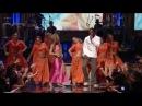 Shakira feat Wyclef Jean Hips Don't Lie Live HDTV 1080i