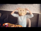 Видео Ольга Кузьмина в Instagram • Янв 25 2017 в 4:12 UTC