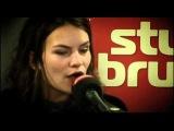 Studio Brussel I Blame Coco - Self machine