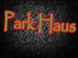 Обзор Park Haus/Алжир/