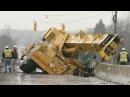 Idiots Operator Trucks Excavator Best Fails Win Skill...Heavy Duty Machines Fastest Working Fails