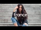 Rene Ablaze &amp Dreamy feat. Kevin Faraci - Stay (Radio Edit)
