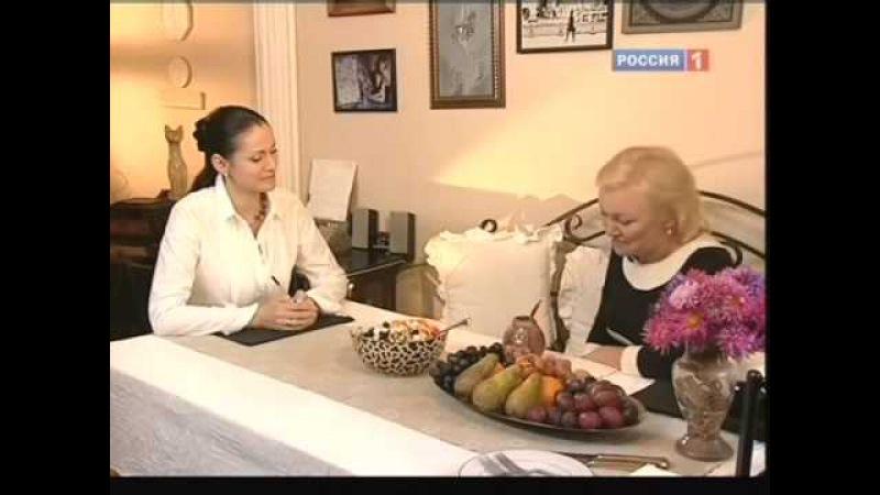 Субботник 2010 - Галина Бокашевская - 16.10.2010 - deutschgrundkurs.narod.ru