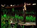 Robbie Williams - Love Supreme Live HD