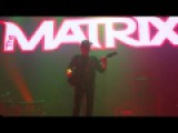 Глеб Самойлов &amp The Matrixx - Чё За Фест (Ростов-на-Дону ,22.02.17)