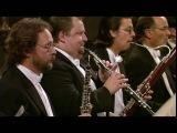 Carlos Kleiber Beethoven Ouverture Coriolan Mozart Symphonie No. 33 Brahms Symphonie No. 4