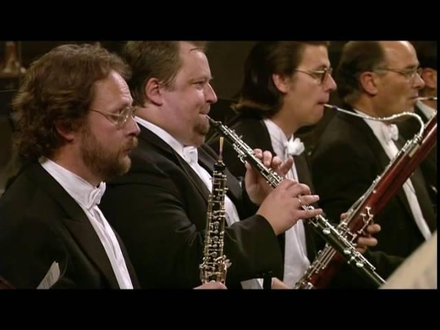 Carlos Kleiber: Beethoven Ouverture Coriolan Mozart Symphonie No. 03 Brahms Symphonie No. 0