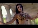 Bellydance   SAMIRA ZOPUNYAN   Arabic dance   Танец живота   Самира Зопунян