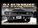 DJ Surprise - Italo Disco Mix Vol. 24 - Mixed 2018