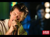 The Last Shadow Puppets - La Musicale 1080i