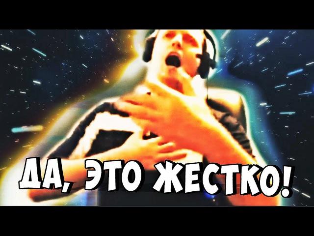 ❤️ MADEVIL - ДА, ЭТО ЖЁСТКО! (ПАПИЧ ТРЕК) |MMV 111