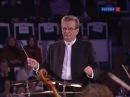 Георгий Свиридов. Метель .