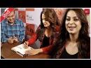 Juhi Chawla At Launch Of Jyoti Goel's Book 'Bheem - Destiny's Warrior'