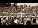 Forza Juve Ale - Nuovo Inno-canzone by Zorama