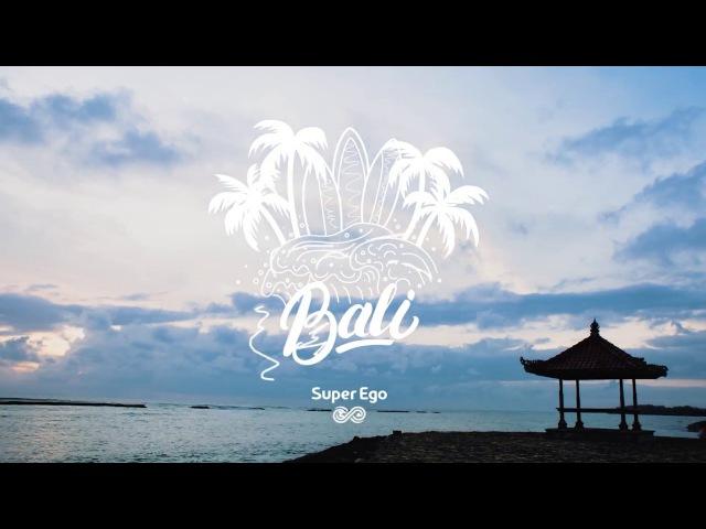 Бизнес в стиле СуперЭго Super Ego Fest Bali ❤ Азия 2017 ❤ Меняй свою реальность в компании Super Ego