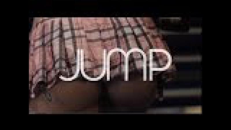 BLASTERJAXX - JUMP AROUND [PartyRockzz Mashup]