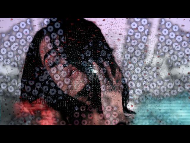 Light Pon Dem by Red Eye Hi Fi Fox (NB Audio)