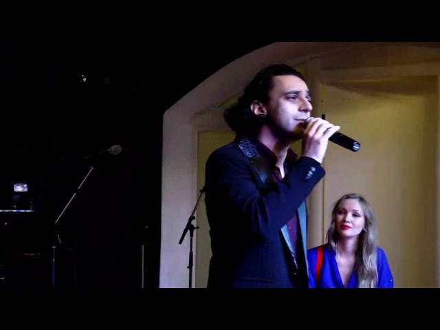 Mikhail Mostov songs