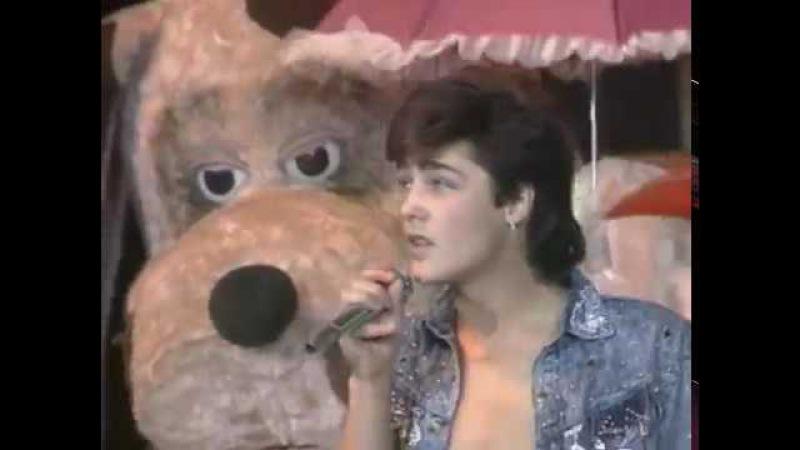 Ласковый май 1991 год концерт клипы