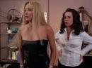 Prue Halliwell 2x02 Morality Bites Scenes