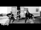 BO - Girise Xana ft. Labis Livieratos