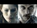 Aslaug Ragnar Lothbrok | Unloved forgive me | Vikings