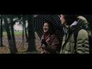 Социальный ролик о сексуальном насилии | Social movie about sexual abuse in Russia