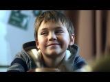 ОБАЛДЕННАЯ КОМЕДИЯ! ВАНЬКА Русские комедии 2017  ФИЛЬМЫ НОВИНКИ КИНО HD @ КиноСва...