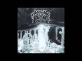 Hecate Enthroned - The Spell Of The Winter Forest HQ