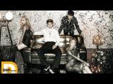 K.A.R.D - Don`t Recall MV Making