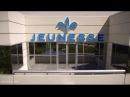 JEUNESSE® Headquarters Виртуальная Прогулка по Главному Офису компании в Орландо