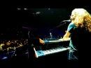 Whitesnake - Love Ain't No Stranger [Live] (Official Video) [Sampler]