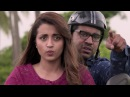 Hey Jude Official Trailer Nivin Pauly, Trisha Shyamaprasad Anil Ambalakara