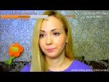 Онлайн Крыма. Украинские учения в небе над Симферополем Ответы на ВАШИ вопросы.