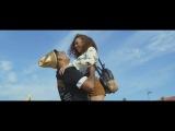 DREAM BOYZ- Vem me dar Carinho ft Arieth Feijó [2o16]