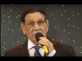 Ильхам Шакиров поет на концерте Габдельфата Cафина